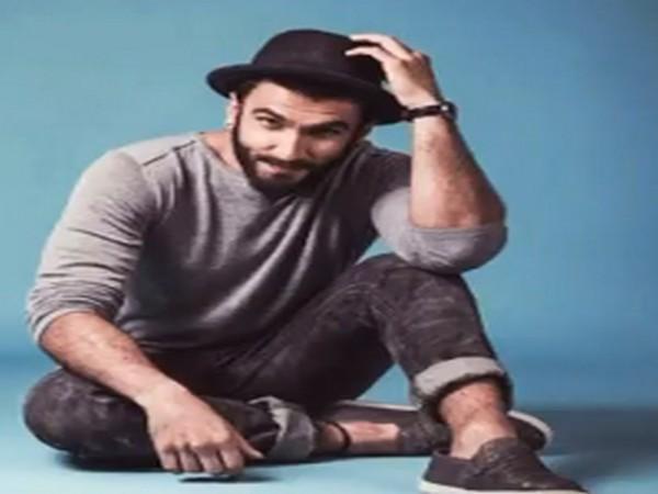 Ranveer Singh begins dubbing for upcoming film 'Jayeshbhai Jordaar'