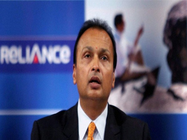 Reliance Capital debt piles up to Rs 19,805 crore