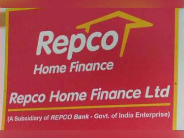Care downgrades Repco Home Finance's loan facilities, NCDs to AA-minus