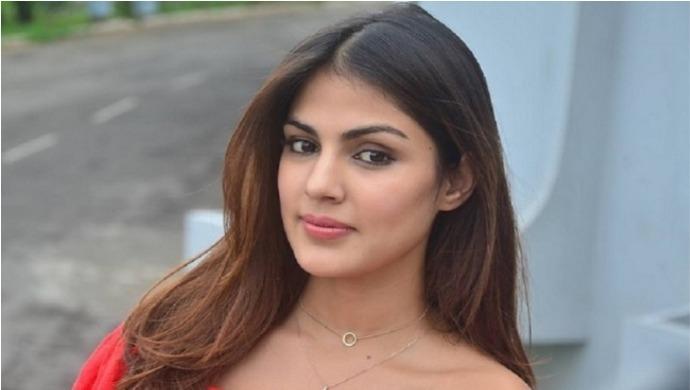 Sushant Singh Rajput Case: Narcotics Control Bureau To Interrogate Rhea Chakraborty Further