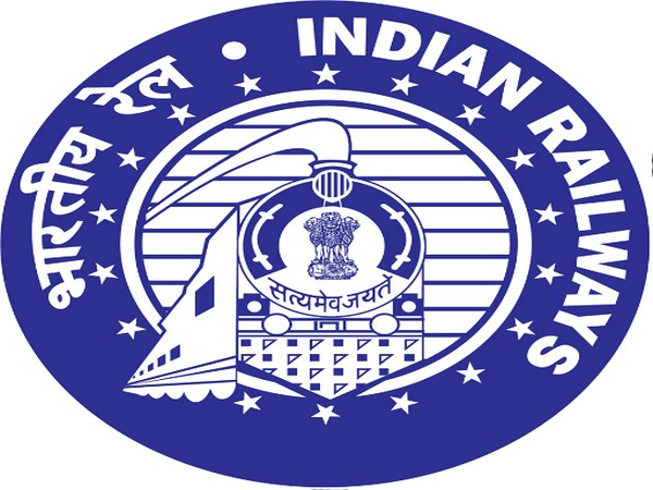 Railway floats revised tender of 44 Vande Bharat trains sets, only companies registered in India can apply