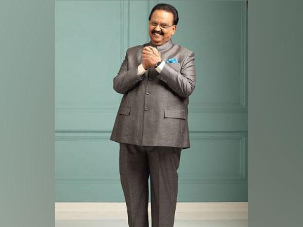Playback singer SP Balasubrahmanyam's health deteriorates, hospital says 'extremely critical'