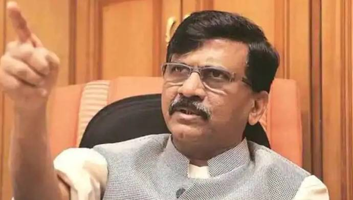 Sanjay Raut Asks India Govt To Reconsider Sale Of JNPT