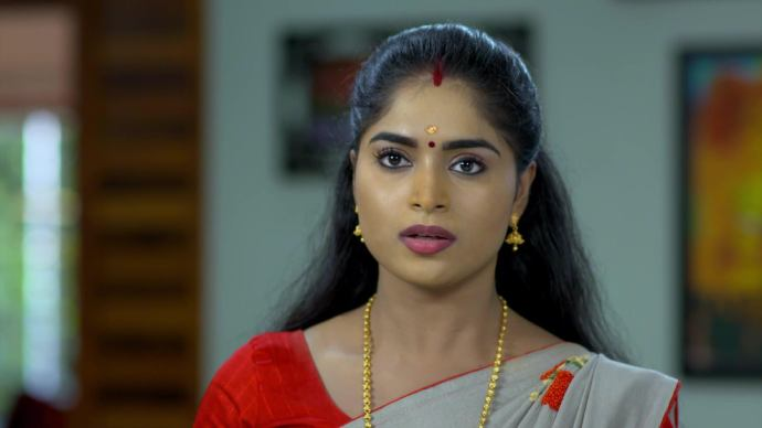 Pookalam Varavayi 24 September 2020 Spoiler: Why did Harshan change his decision regarding his new business?