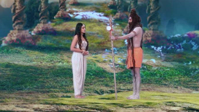 Naagin 2: What Does Shivani Do To Get Closer To Adisesha?