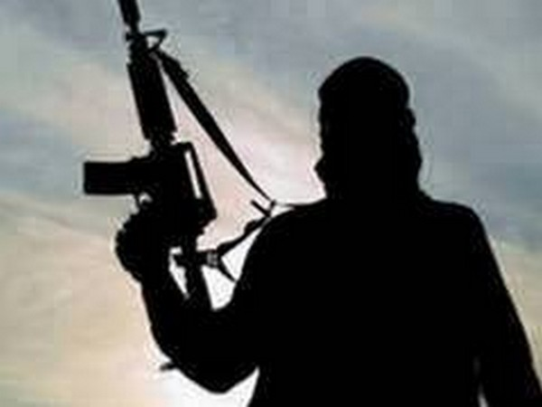Powers vested under AFSPA exceeded during Amshipora operation: PRO Defence Srinagar
