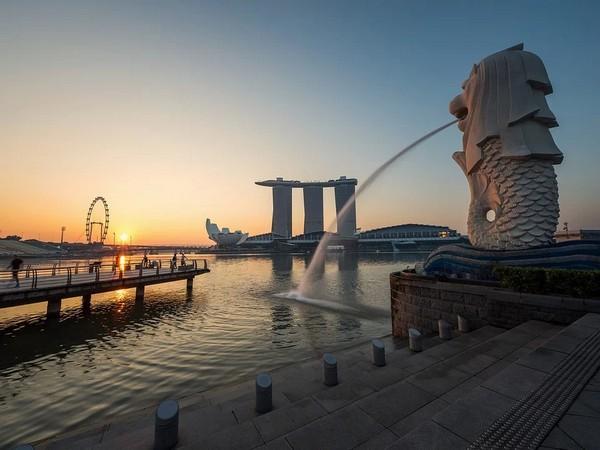 Singapore tourism industry faces long winter