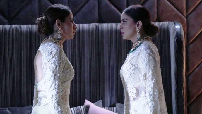 Kundali Bhagya Spoiler 24 September 2020: Mahira Decides To Take Preeta's Place