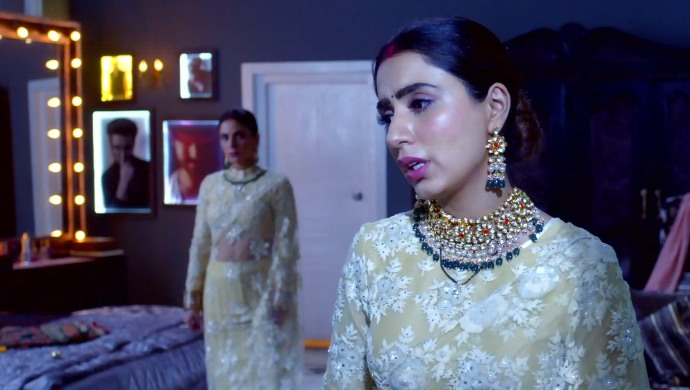 Kundali Bhagya Written Update 24 September 2020: Mahira Reveals Her Plan To Replace Preeta