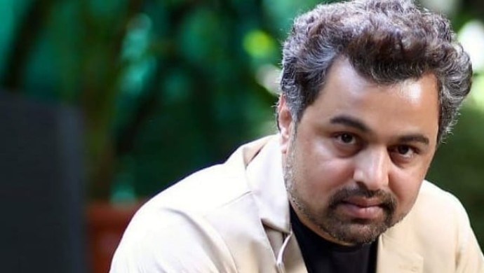 Tula Pahate Re Actor Subodh Bhave Tests Positive For COVID-19; Under Home Quarantine