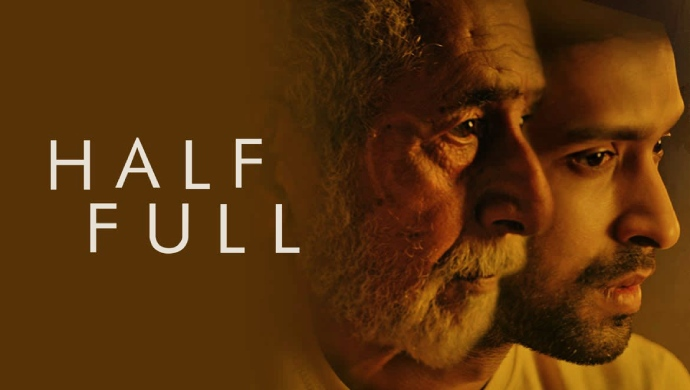 World Suicide Prevention Day: 5 Reasons To Watch The Naseeruddin Shah-Vikrant Massey Film Half-Full