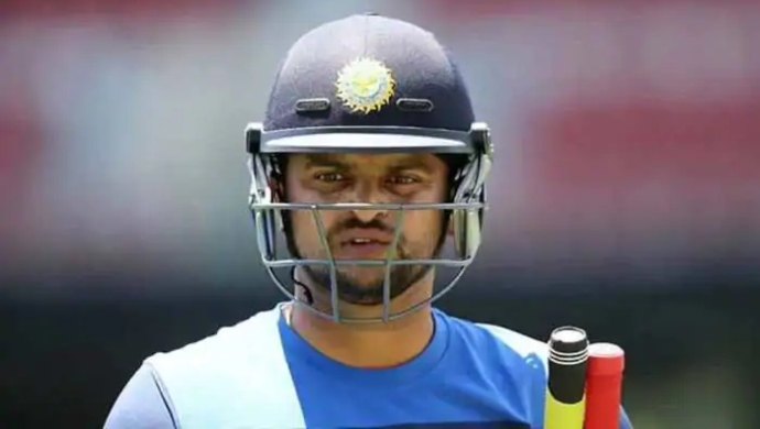 IPL 2020: Suresh Raina Returned To India After Controversy