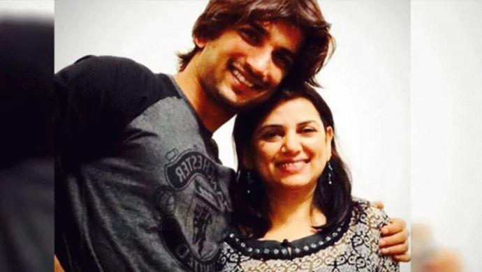 Sushant Singh Rajput Case: CBI Questions Actor's Sister Meetu Singh