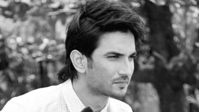 Sushant Singh Rajput Case: Family Was Forced To Sign On Statements, Says Lawyer