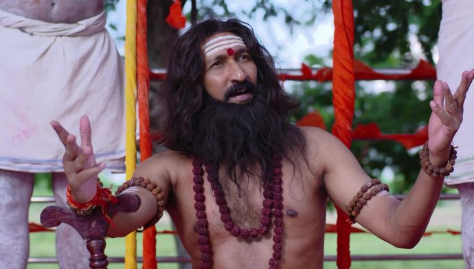 Kalyana Vaibhogam 21 September 2020 Spoiler: What could Swami Ji's exciting prediction be?