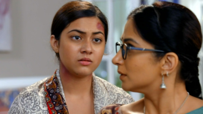 Tujhse Hai Raabta 18 September Spoiler: Kalyani Intends To Find Out Who Was Behind The Evil Plot