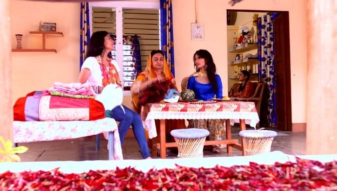 tera-rang-chadiya