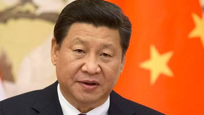 The Three Big Troubles Facing Xi Jinping And China Right Now