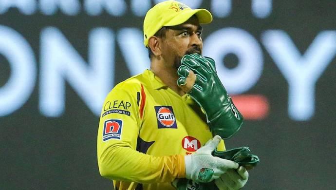Three Reasons Why Chennai Super Kings Lost To Rajasthan Royals