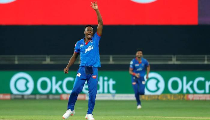 Three Reasons Why Kings XI Punjab Lost To Delhi Capitals Last Night