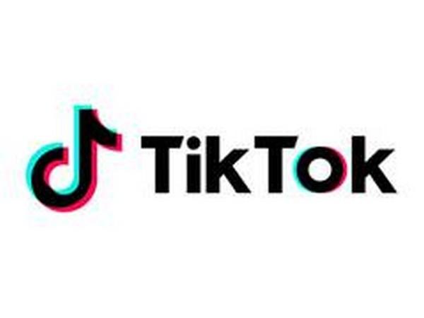 TikTok challenges restriction on US App downloads