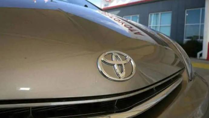 Toyota Takes U-Turn On Indian Expansion Plans, To Invest Over Rs 2,000 crore