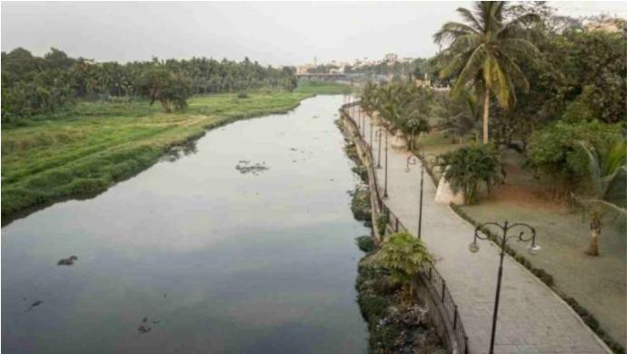 Tripura To Open Waterways Connecting Bangladesh On September 5