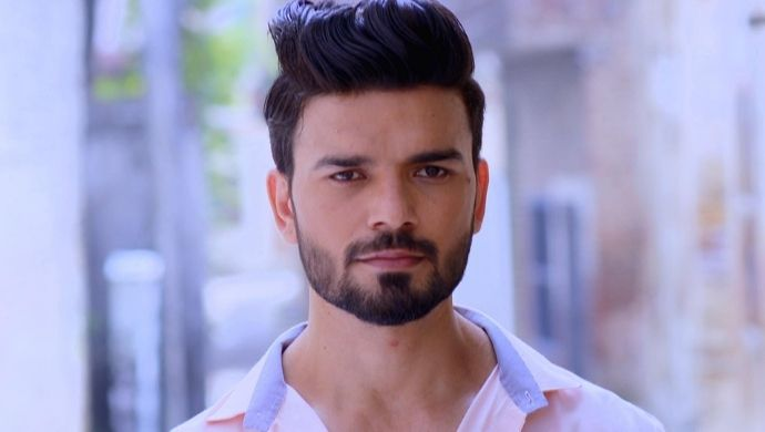 Tu Patang Main Dor 17 September 2020 Spoiler: What proof does Shoaib have to arrest Zarina?