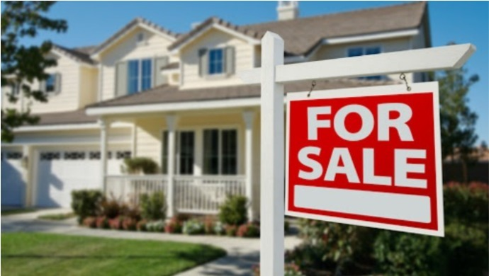 Housing Market In The US Gains Momentum; Economy Still Recovering At A Very Slow Pace
