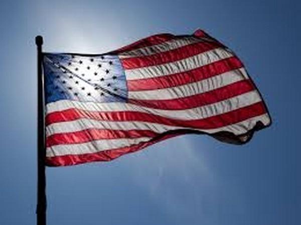 US puts off TikTok store ban until September 27