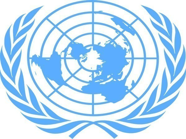 UNGA adopts resolution recognising COVID-19 as one of greatest challenges in its history