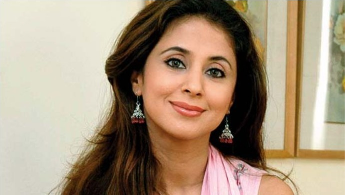 Urmila Matondkar Slams Kangana Ranaut For Remarks On Mumbai And Improper Language