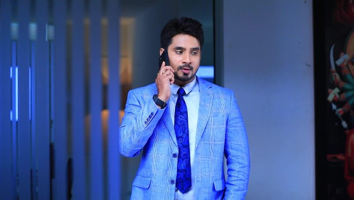 Gattimela Spoiler 30 September 2020: Vedanth Asks Amulya To Meet Him