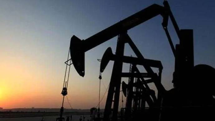 Venezuela's Oil Exports Rose In August Due To Sales To India: Report