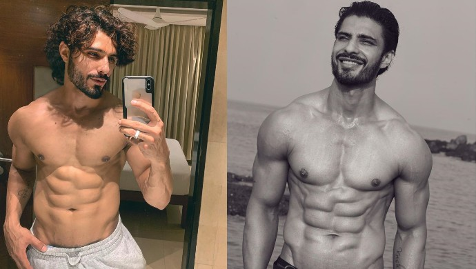 Poison 2: Vin Rana's Shirtless Pics Will Have Fans Losing Their Minds!