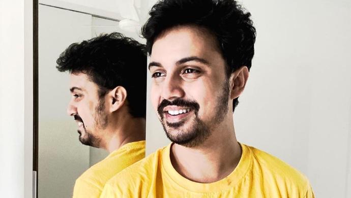 Virajas Kulkarni Aka Maza Hoshil Na's Aditya Shares Interesting Insights About His Personality During A Live Session