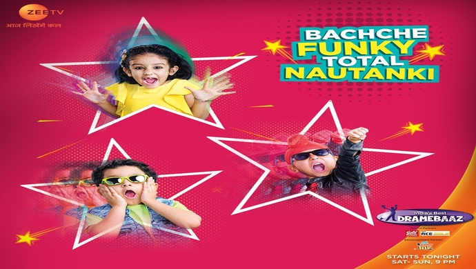 Is Your Kid A Dramebazz? Then These 3 Shows Are A Must Watch For Them