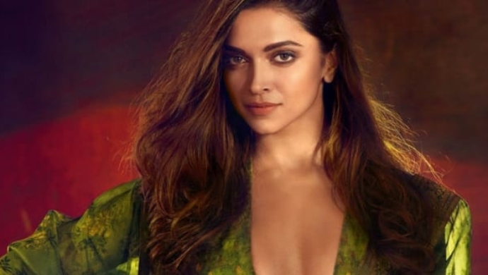 Former NCB Officer Talks About Deepika Padukone's Link In Drug Nexus