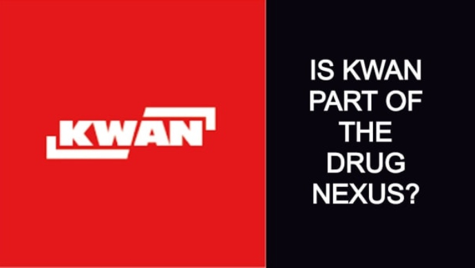 SSR Case: What Is KWAN And Why Has NCB Summoned Its CEO?