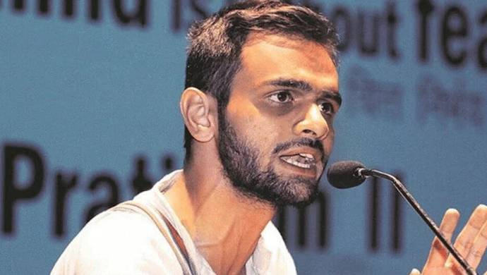 Why Has Umar Khalid, A Former JNU Student Been Arrested By Delhi Police?