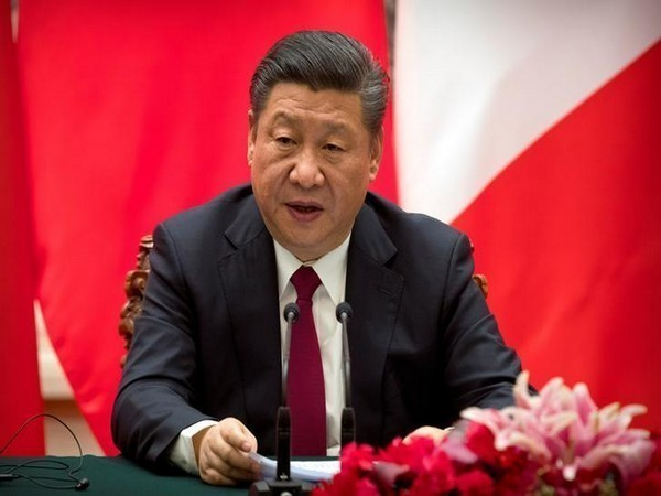 Xi's China feels like Kim's North Korea as repression mounts in Xinjiang, says scribe