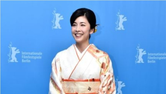 Award-Winning Japanese Actress Yuko Takeuchi Commits Suicide
