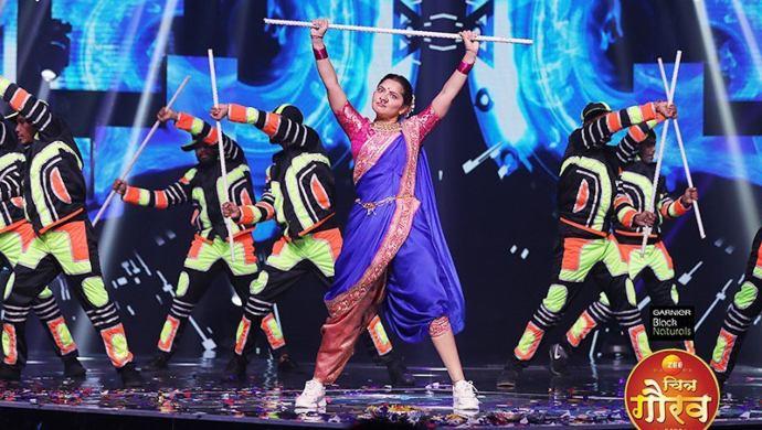 Zee Gaurav Puraskar 2020 Goes Live On 13 September With Much Pomp And Grandeur, Watch Promo