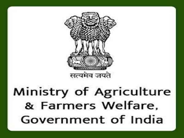 NCDC sanctions Rs 19,444 crores in first installment for MSP operations support to 3 States during Kharif season 2020-21