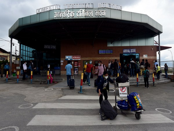 Back in the air: Domestic flights in Nepal resume after 7 month halt