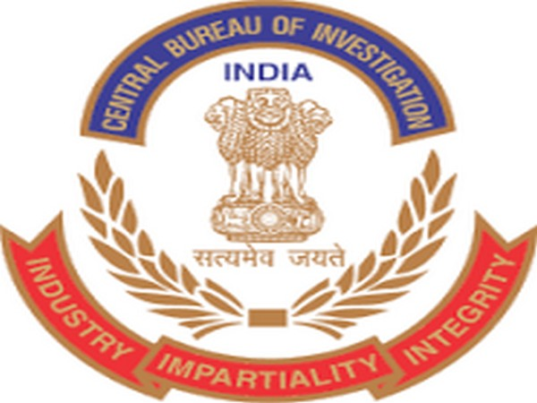 CBI books BSF official, others for cattle smuggling at India-Bangladesh border