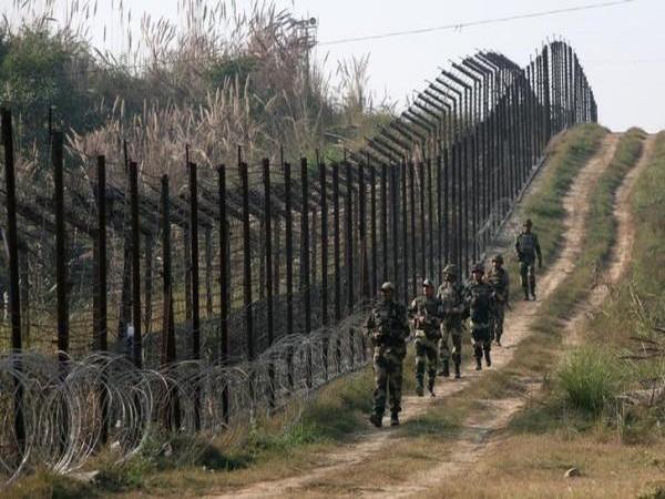 Pakistan violates ceasefire in J-K's Mankote sector