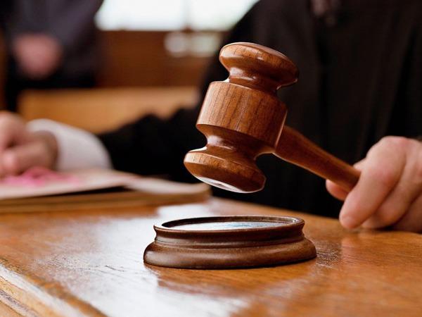 Gujarat court rejects Hardik Patel's plea seeking modification of bail condition