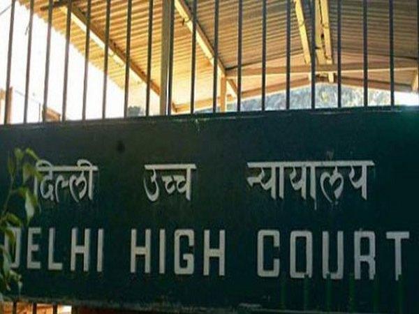 On CBI, ED plea, Delhi HC allows early hearing in 2G case