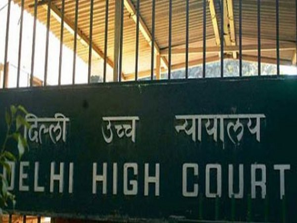 COVID-19: Delhi HC issues notice on plea to stop stubble burning in Punjab, Haryana, UP
